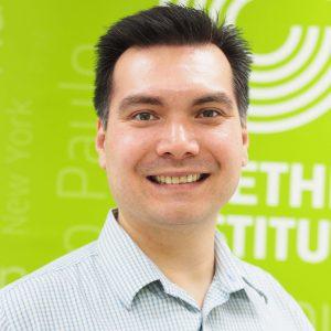 Andreas Klempin
