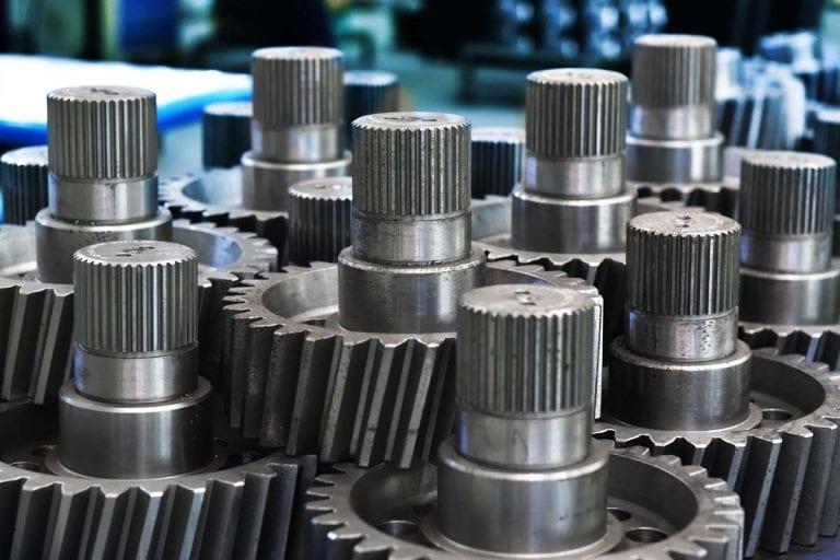 SEADSTEM Generator Motor Experiment