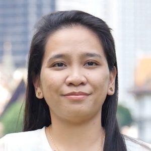 The Philippines - Sarah Ocampo-Evangelista