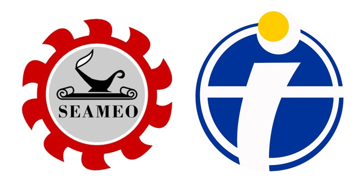 SEAMEO Innotech Logo