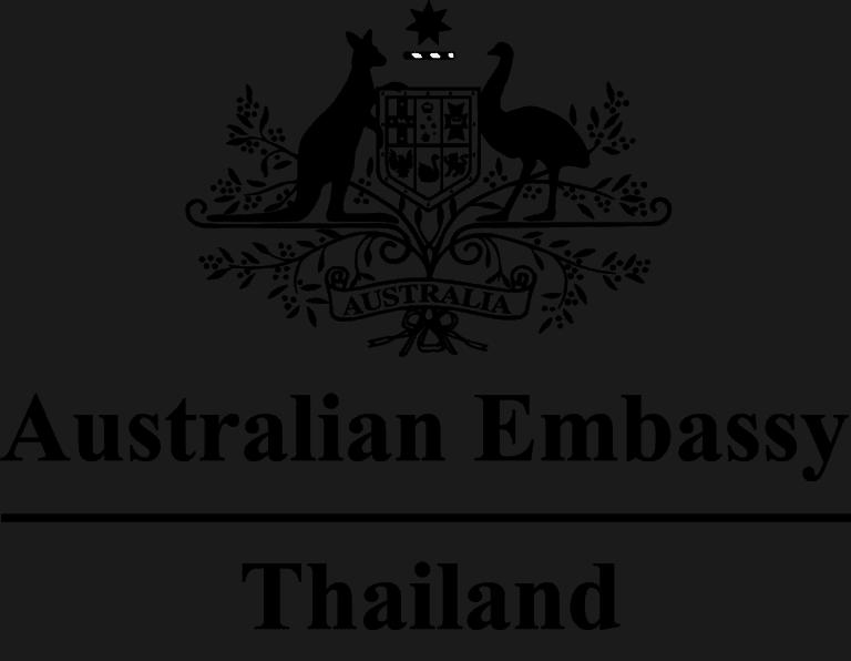 Australian Embassy Thailand logo_AI
